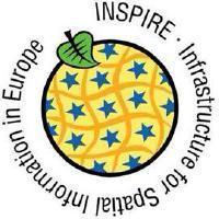 @inspire-eu-rdf