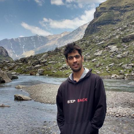 Puneet Khushwani