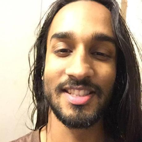 Tawsif (Sif) profile image