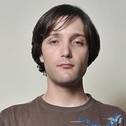 @Ioan-Popovici
