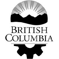 BC DevOps on GitHub