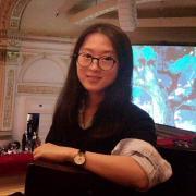 @Yunhan-Zheng