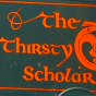 @thirstscolr