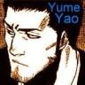 @yumeyao