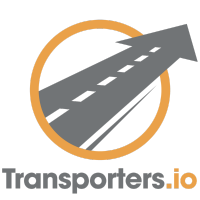 @Transportersio