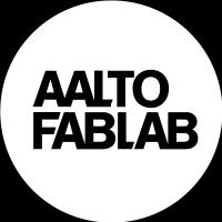 @AaltoFablab