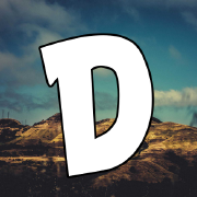 @Drulac