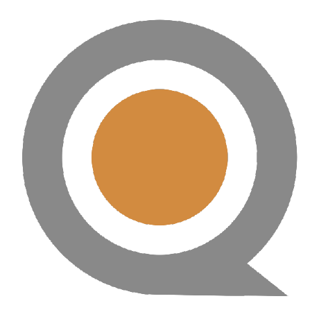 quiltdata
