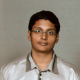 @AvinashSingh786