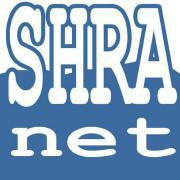 @shranet