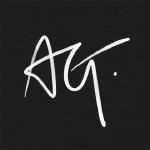 @arkaitzgarro