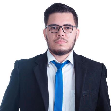 GustavoDinizMonteiro