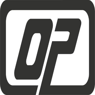 Tracker/tracker py at master · Failoe/Tracker · GitHub