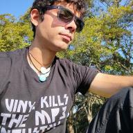 @rafaelvasco