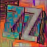 @zygmuntz