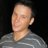Chris Jopa