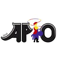 @apio-2016