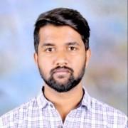 @Balaji2682