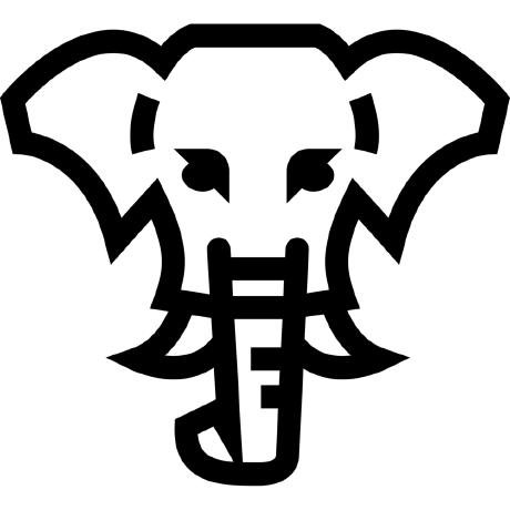Avatar of tagua-vm