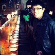 @tanpinsiang