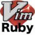 @vim-ruby