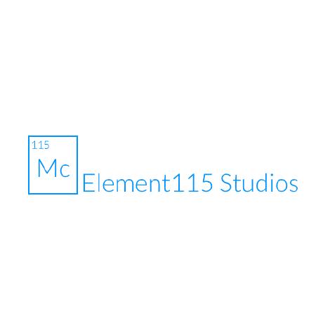 Element115Studios