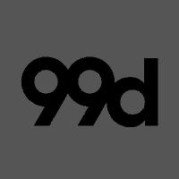 @99designs