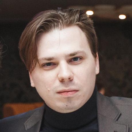 bashkirtsevich