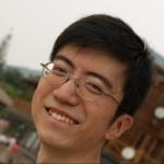 @jinghui-cheng