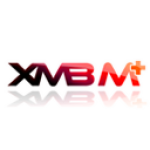 @XMB-Manager-Plus