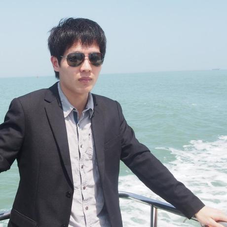 @irwenqiang