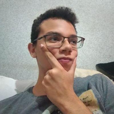 Wilker Ramalho Ribeiro