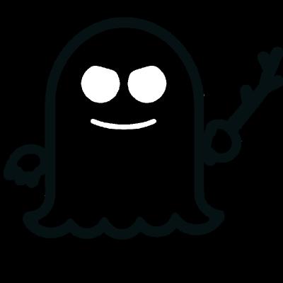 GitHub - its-izhar/rtl88x2bu-driver: Linux Kernel 4 15 and