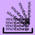 @WhichExchange
