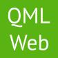 @qmlweb