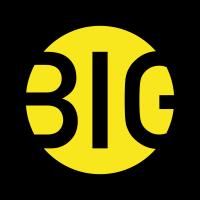 @big-org