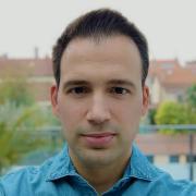 @Julio-Guerra