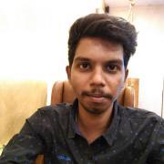 @raajnadar