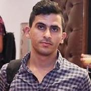 @MohamedHedhili
