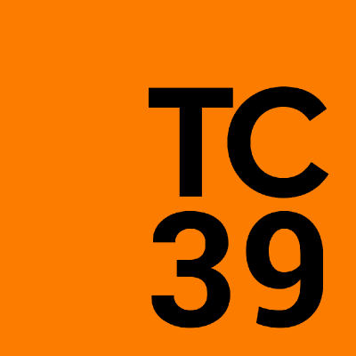 GitHub - tc39/proposal-regexp-unicode-property-escapes: Proposal to