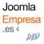 @JoomlaEmpresaSL