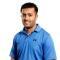 @kaushalpatel922