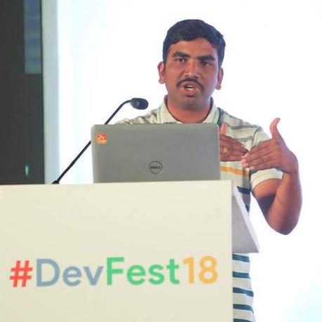 angular application architecture overview ravi kiran