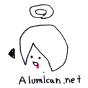 @alumican