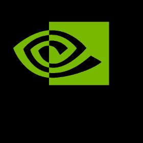 NVIDIA Corporation · GitHub