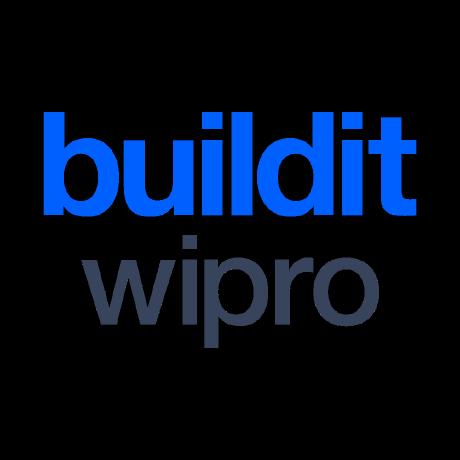 build-it-website