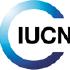@IUCN-ELC