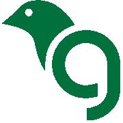@greenfinch
