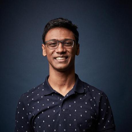 Anubhav Srivastava