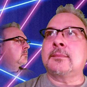 polerix's avatar